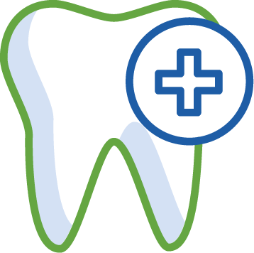 dentista icon