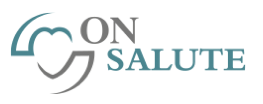 logo ANACI Salute