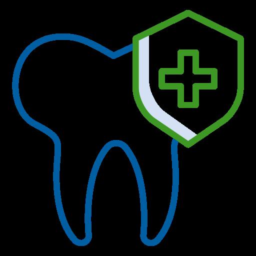 piano-dentario